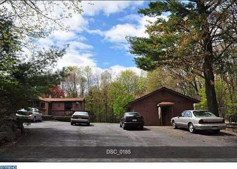2064 Forest Lake Dr - Photo 17