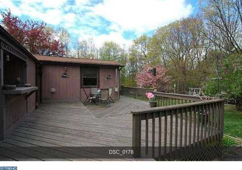 2064 Forest Lake Dr - Photo 22