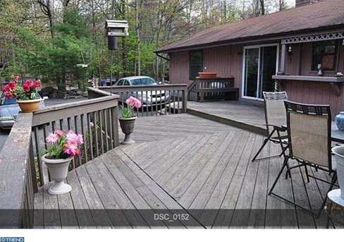 2064 Forest Lake Dr - Photo 2