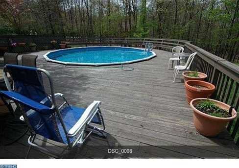 2064 Forest Lake Dr - Photo 19