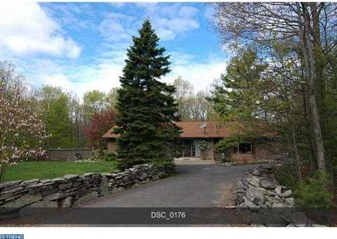 2064 Forest Lake Dr - Photo 15