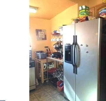 1524 Roselyn St - Photo 7