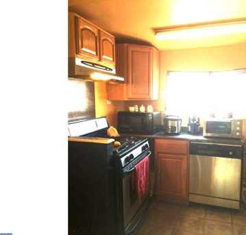 1524 Roselyn St - Photo 8