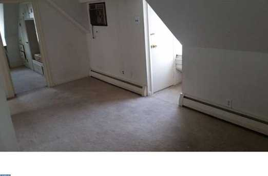 328 4Th Ave - Photo 11