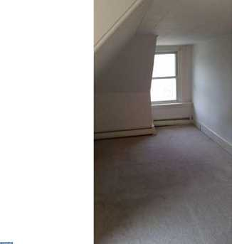 328 4Th Ave - Photo 10
