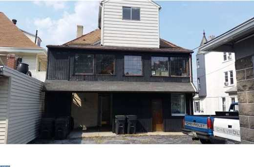 328 4Th Ave - Photo 3