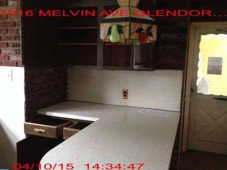1016 Melvin Ave - Photo 6