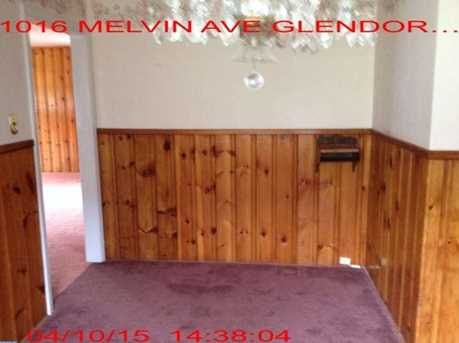 1016 Melvin Ave - Photo 8