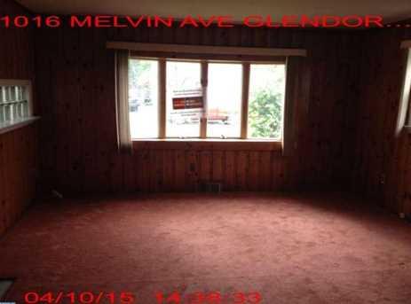 1016 Melvin Ave - Photo 9