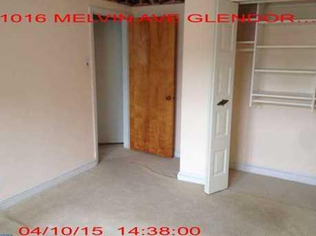 1016 Melvin Ave - Photo 3