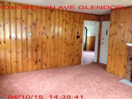 1016 Melvin Ave - Photo 10