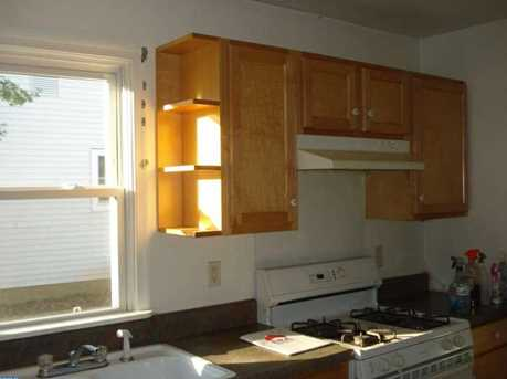 20 Marion Ave - Photo 16