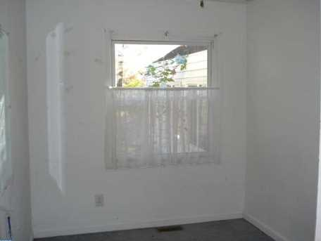 20 Marion Ave - Photo 13