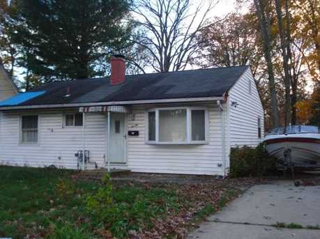 20 Marion Ave - Photo 18