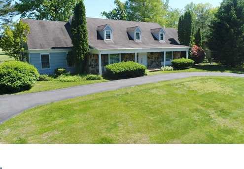 154 Pine Valley Rd - Photo 25