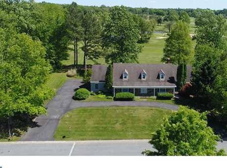 154 Pine Valley Rd - Photo 2