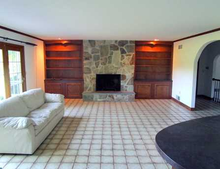 154 Pine Valley Rd - Photo 6