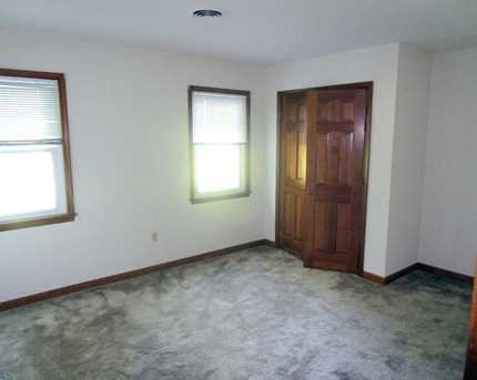 154 Pine Valley Rd - Photo 19
