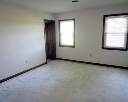 154 Pine Valley Rd - Photo 16