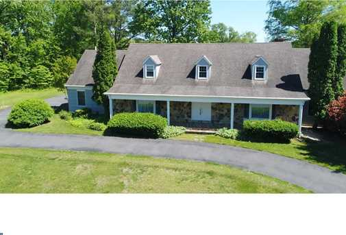 154 Pine Valley Rd - Photo 1
