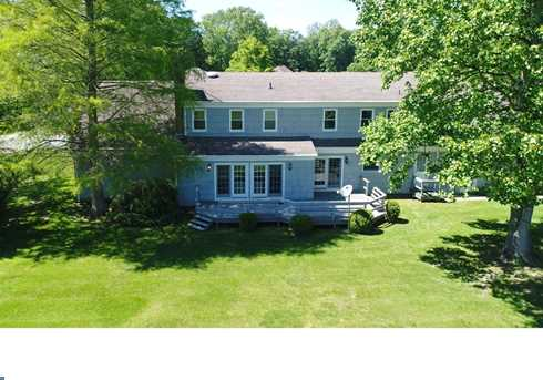 154 Pine Valley Rd - Photo 23