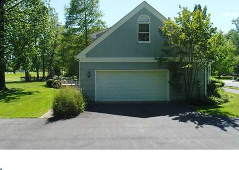 154 Pine Valley Rd - Photo 24