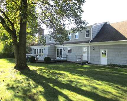 154 Pine Valley Rd - Photo 20