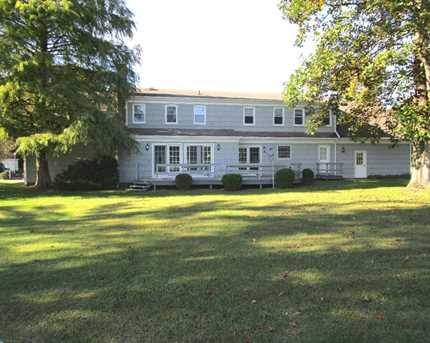 154 Pine Valley Rd - Photo 22