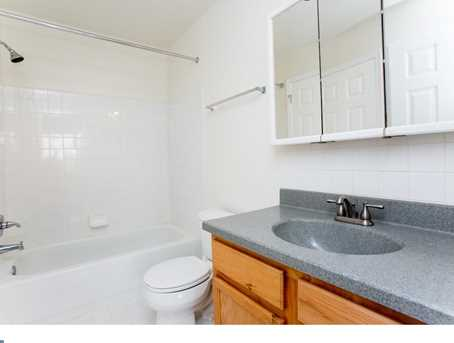 3011 Creekside Ct #49 - Photo 8