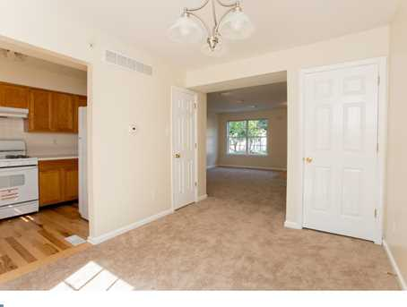 3011 Creekside Ct #49 - Photo 20