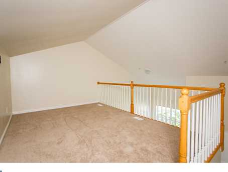 3011 Creekside Ct #49 - Photo 12