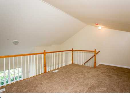 3011 Creekside Ct #49 - Photo 11