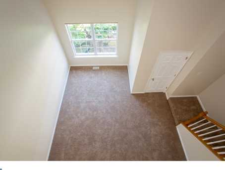 3011 Creekside Ct #49 - Photo 22