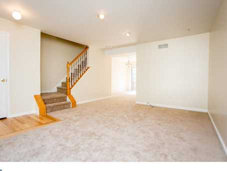 3011 Creekside Ct #49 - Photo 6