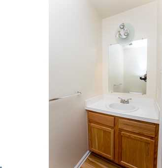 3011 Creekside Ct #49 - Photo 7