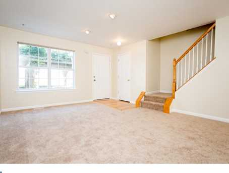 3011 Creekside Ct #49 - Photo 5