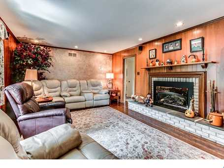 1415 Talley Rd - Photo 4