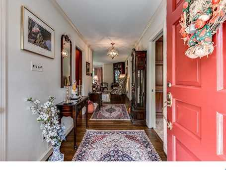 1415 Talley Rd - Photo 3