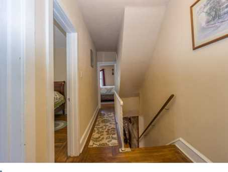 3836 Albemarle Ave - Photo 15