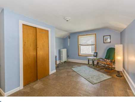 3836 Albemarle Ave - Photo 21