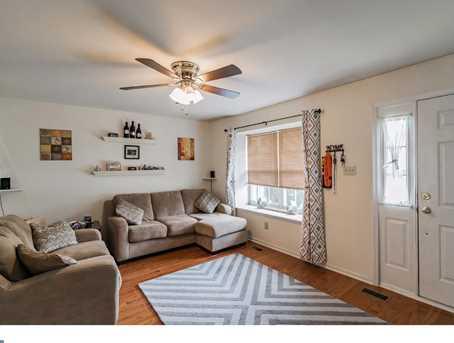 632 Longwood Rd - Photo 6