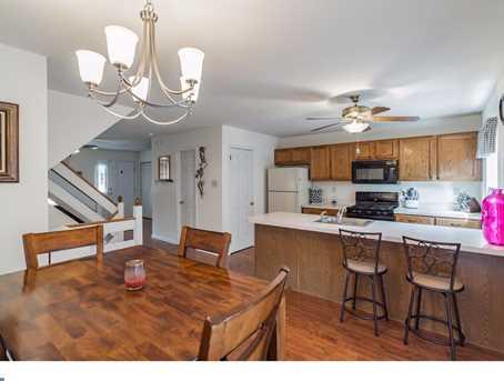 632 Longwood Rd - Photo 7