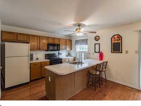 632 Longwood Rd - Photo 8