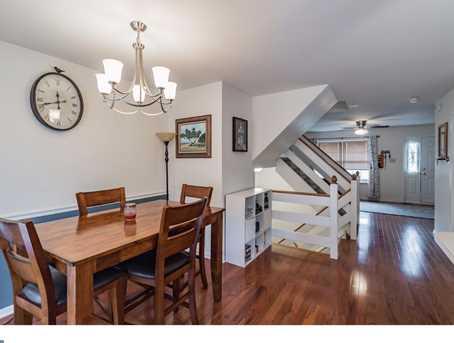 632 Longwood Rd - Photo 10