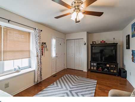 632 Longwood Rd - Photo 4