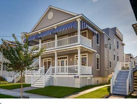 1657-59 Asbury Ave 22 #1659 - Photo 1