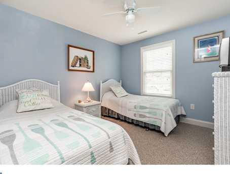 1657-59 Asbury Ave 22 #1659 - Photo 9