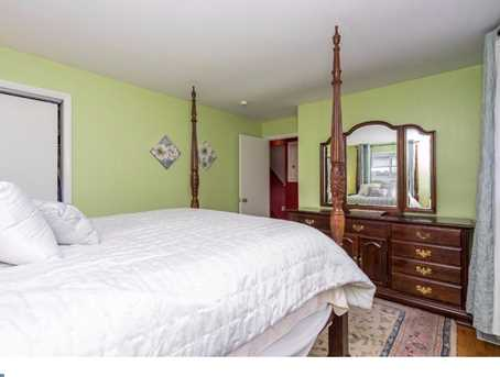 2738 Rossiter Ave - Photo 13