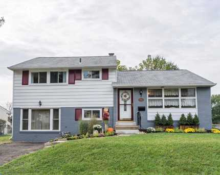 2738 Rossiter Ave - Photo 1