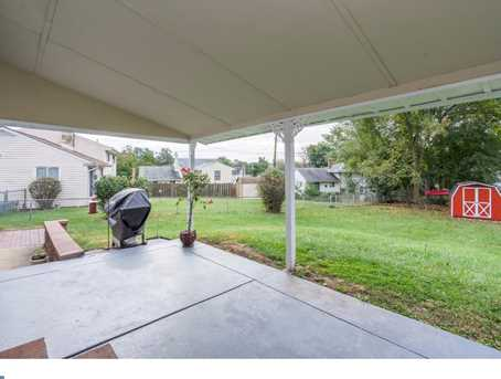 2738 Rossiter Ave - Photo 16